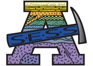 ASESS Logo 1-color