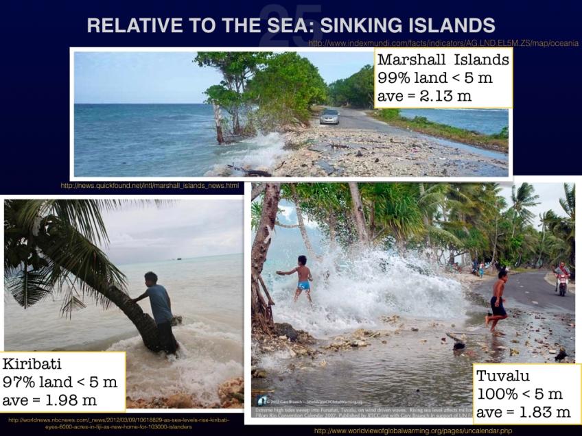 SFS2_SeaLevel 025 | saltygeographies